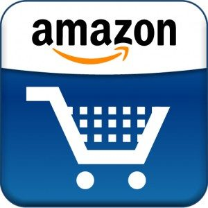 Amazon-Shoping-Cart-Icon-HD-87