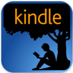 Kindle-icon[1]