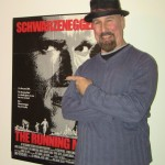 MOVIE POSTERS 023 (2)